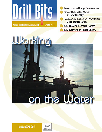 43194-Drill-Bits-Spring14-LoRez-1
