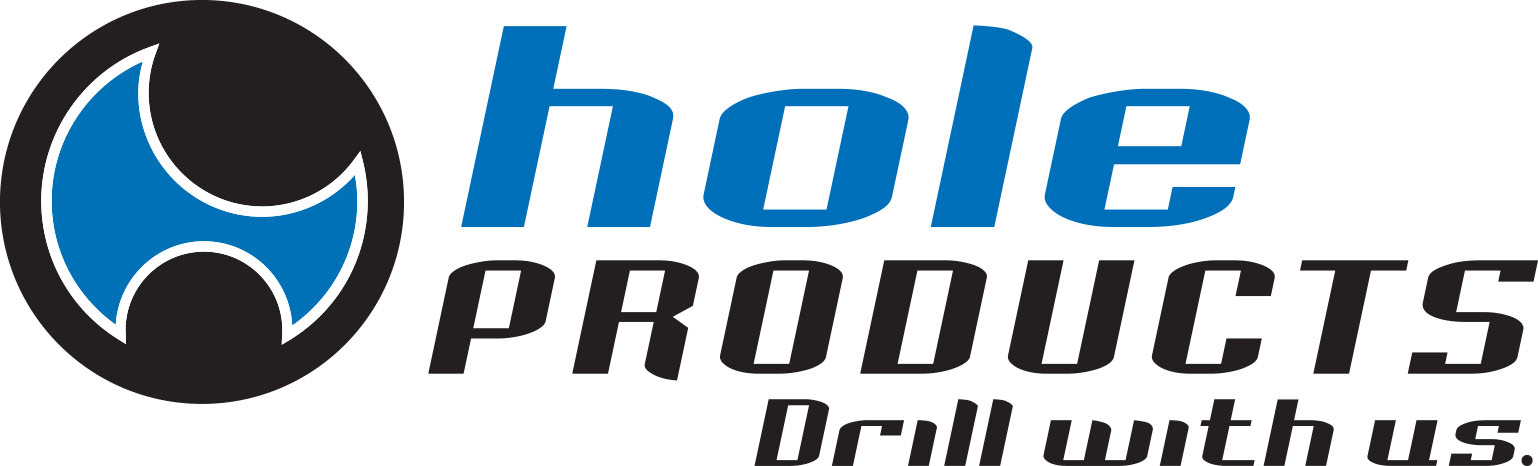 Hole_Products