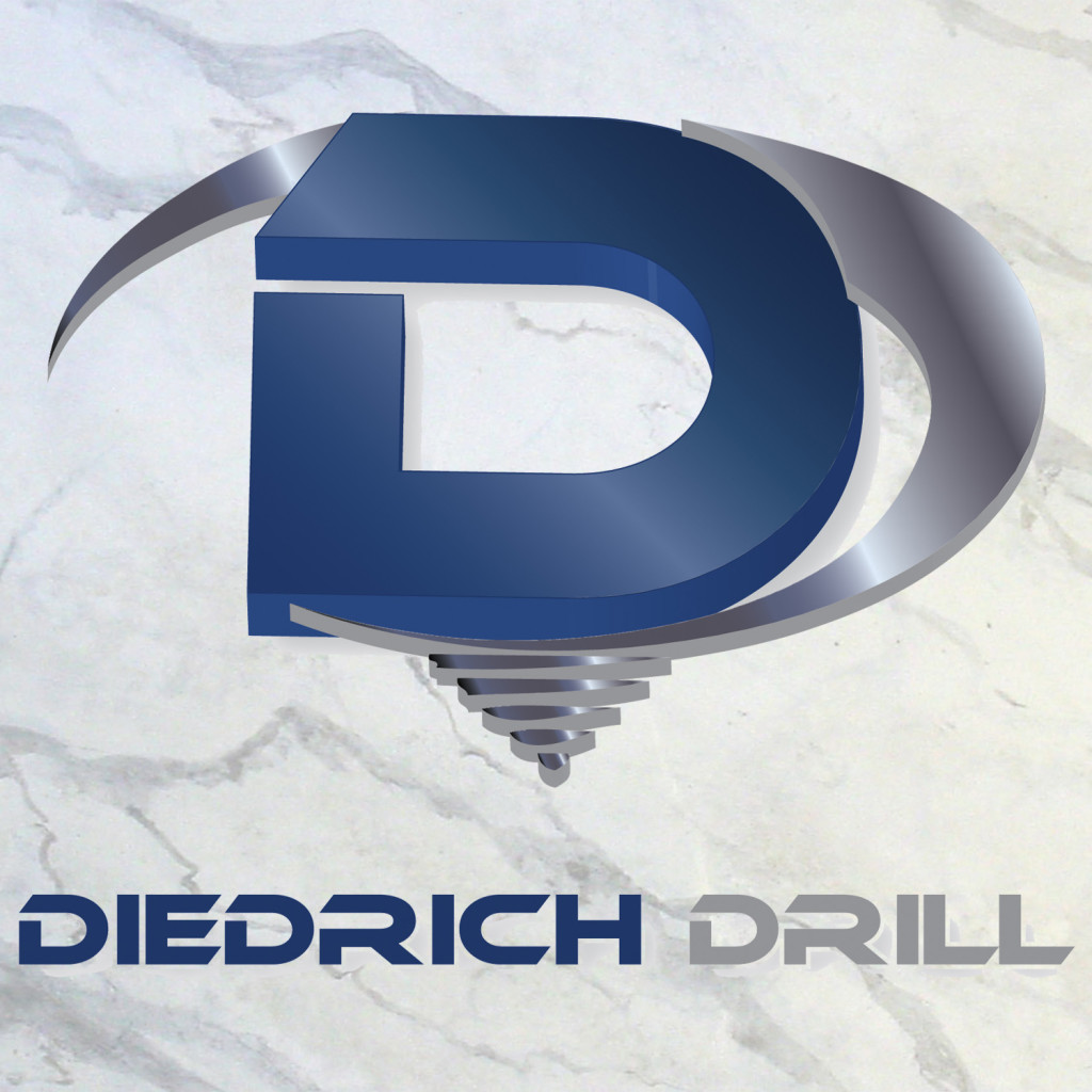 DiedrichDrillLOGO_FullColor3D