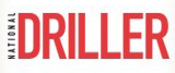national driller logo
