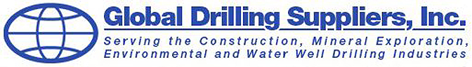 global drilling suppliers
