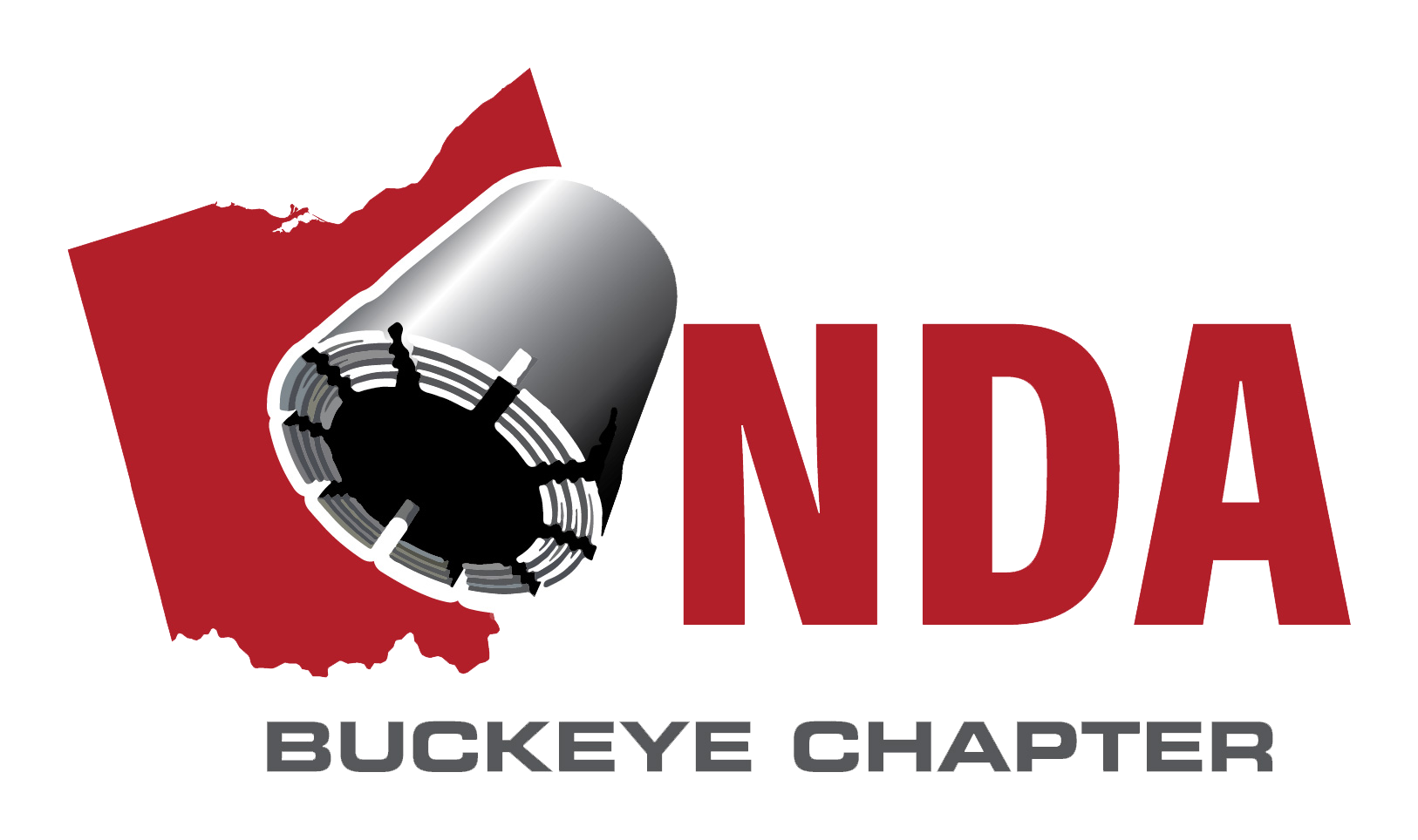 NDA-Buckeye-Logo_FINAL-01