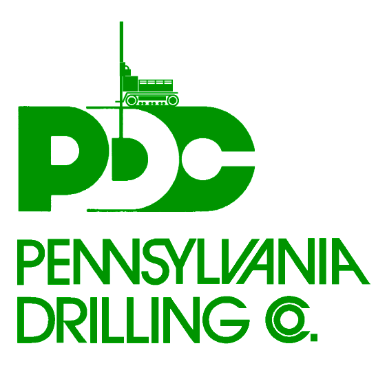 Penn-Drilling-Co