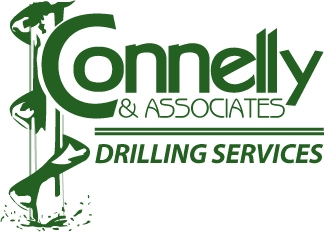 connelly-logo