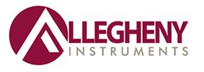 allegheny instruments