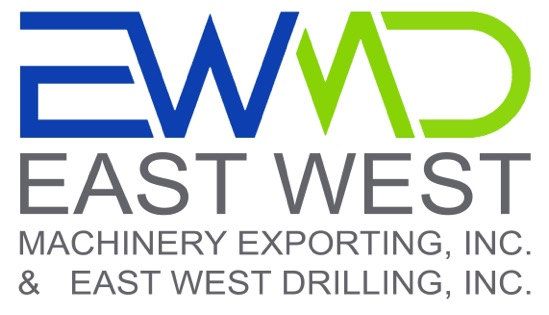 East West Drilling