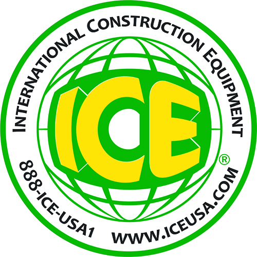 ice door logo