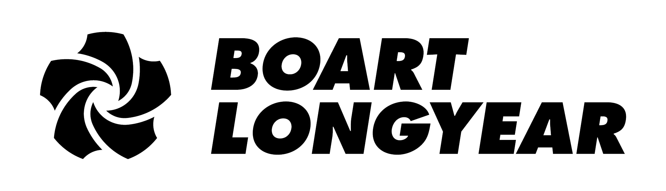 BoartLongyearLogo