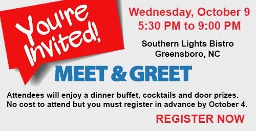 NC-meet-greet